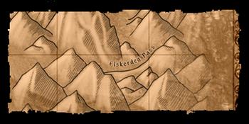Elskerdeg-Pass