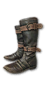 Tw3 wolf boots.png
