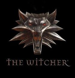 The Witcher RPG (PC)