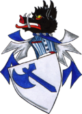 Wappen von Skellige