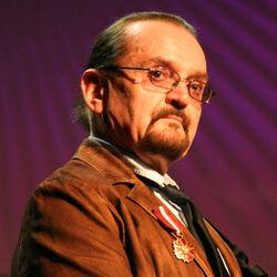 Boguslaw Polch.jpg