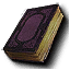 Tw3 book purple.png
