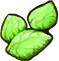Substances Stones of Ys.png