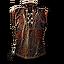 Tw3 patchwork vest.png