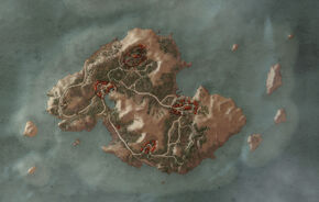 Tw3 map Hindarsfjall.jpg