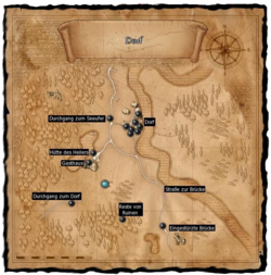 Map DorfUmgebung.png