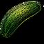 Tw3 cucumber.png