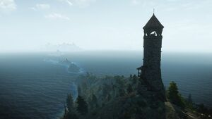 Tw3 elverum lighthouse.jpg