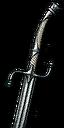 Tw3 scoiataels steel sword lvl3.png