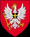 Wappen von Redanien