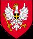 aktuelle Wappen Redaniens