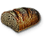 Tw3 bread.png