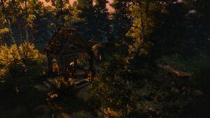 Tw3 eternal fire chapel.jpg