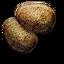 Tw3 potatoes.png