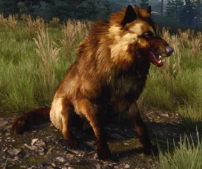 Tw3 warg.png