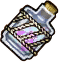 Potion Wives Tears.png