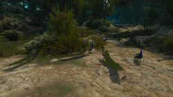 Tw3 baw big game hunter (5).jpg