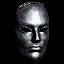 Tw3 questitem mq7007 elven mask.png