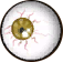 Substances Cockatrice eye.png