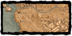 Places Cintra.png