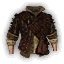 Tw2 armor studdedleatherjacket.png