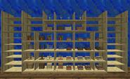 BibliocraftShelves