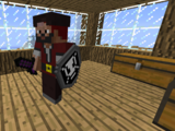 Pirate Boss
