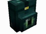 Ender Backpack