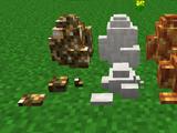 Lightstone Crystal