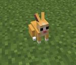 Rabbitmob.png