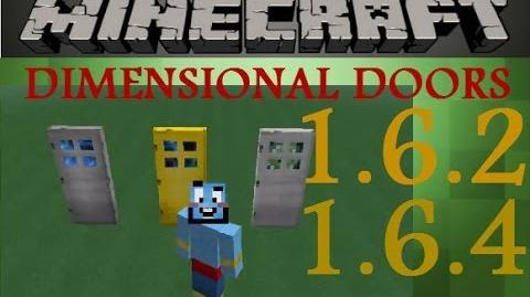 Wylker_Spotlights_Minecraft_Dimensional_Doors_tutorial
