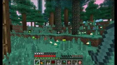 Mod Spotlight Biomes O Plenty-1376860248