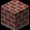 Bricks ig
