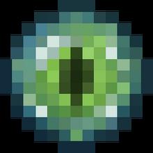 Eye of Ender-1.png