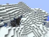 Glacier (ExtrabiomesXL)
