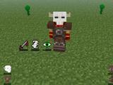 Tribal Armor