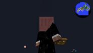 Harken Scythe - Item - Pig Head 2