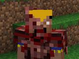 Biomass Armor