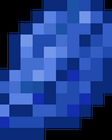 Lapis Lazuli Hexxit Wiki Fandom