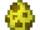 Chocobo Egg.png