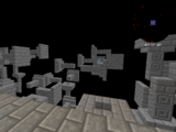 Dimensional Dungeons