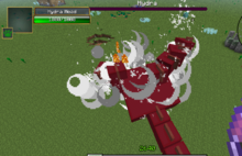 Hydra death.png