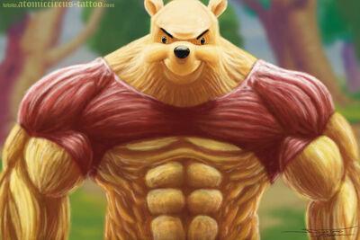 Bad-ass-Winnie-Pooh-293293788.jpeg