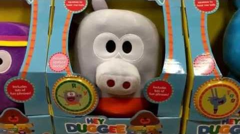 Hey_Duggee_Talking_Roly_Soft_Toy
