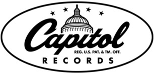 CapitolRecords Logo.png