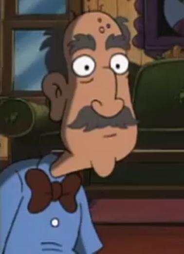 Jimmy Kafka