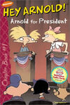 Chapter book 1. Arnold for President.jpg