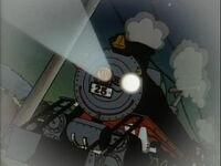 Haunted Train, phantom.jpg