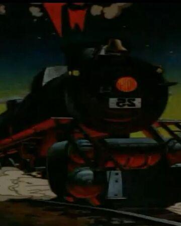 Haunted Train.jpg