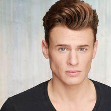 Blake McIver Ewing.jpg
